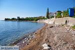 Chrani | Messinia Peloponessos | De Griekse Gids 5 - Foto van De Griekse Gids