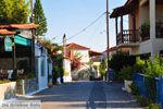 Chrani | Messinia Peloponessos | De Griekse Gids 9