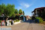 Chrani | Messinia Peloponessos | De Griekse Gids 10 - Foto van De Griekse Gids