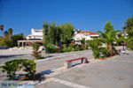 GriechenlandWeb.de Agios Andreas | Messinia Peloponessos | GriechenlandWeb.de 6 - Foto GriechenlandWeb.de