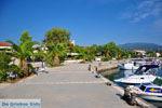 Agios Andreas | Messinia Peloponessos | De Griekse Gids 7