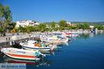 Agios Andreas | Messinia Peloponessos | GriechenlandWeb.de 8 - Foto GriechenlandWeb.de