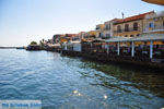 Koroni | Messinia Peloponessos | De Griekse Gids 1 - Foto van De Griekse Gids
