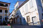 Koroni | Messinia Peloponessos | De Griekse Gids 2 - Foto van De Griekse Gids
