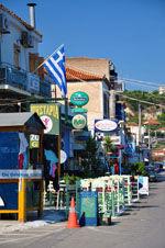 Koroni | Messinia Peloponessos | De Griekse Gids 6 - Foto van De Griekse Gids