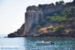 Koroni | Messinia Peloponessos | De Griekse Gids 7 - Foto van De Griekse Gids