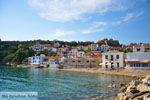 Koroni | Messinia Peloponessos | De Griekse Gids 9 - Foto van De Griekse Gids