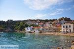 Koroni | Messinia Peloponessos | De Griekse Gids 10 - Foto van De Griekse Gids