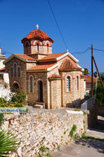 Koroni | Messinia Peloponessos | De Griekse Gids 13 - Foto van De Griekse Gids