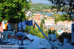 Koroni | Messinia Peloponessos | De Griekse Gids 15 - Foto van De Griekse Gids