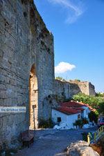 Koroni | Messinia Peloponessos | De Griekse Gids 19 - Foto van De Griekse Gids
