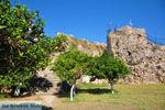 Koroni | Messinia Peloponessos | De Griekse Gids 25 - Foto van De Griekse Gids