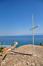 Koroni | Messinia Peloponessos | De Griekse Gids 28 - Foto van De Griekse Gids