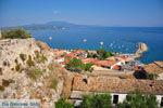 Koroni | Messinia Peloponessos | De Griekse Gids 29 - Foto van De Griekse Gids