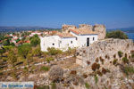 Koroni | Messinia Peloponessos | De Griekse Gids 30 - Foto van De Griekse Gids