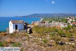 Koroni | Messinia Peloponessos | De Griekse Gids 31 - Foto van De Griekse Gids
