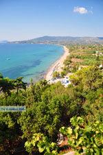 Koroni | Messinia Peloponessos | De Griekse Gids 34 - Foto van De Griekse Gids