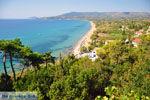Koroni | Messinia Peloponessos | De Griekse Gids 35 - Foto van De Griekse Gids