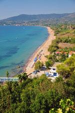 Koroni | Messinia Peloponessos | De Griekse Gids 36 - Foto van De Griekse Gids