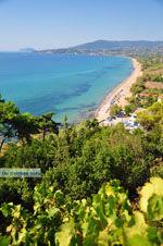 Koroni | Messinia Peloponessos | De Griekse Gids 37 - Foto van De Griekse Gids