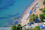 Koroni | Messinia Peloponessos | De Griekse Gids 40 - Foto van De Griekse Gids