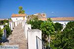 Koroni | Messinia Peloponessos | De Griekse Gids 42 - Foto van De Griekse Gids