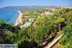 Koroni | Messinia Peloponessos | De Griekse Gids 43 - Foto van De Griekse Gids