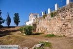 Koroni | Messinia Peloponessos | De Griekse Gids 45 - Foto van De Griekse Gids