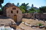 Koroni | Messinia Peloponessos | De Griekse Gids 46 - Foto van De Griekse Gids