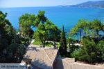 Koroni | Messinia Peloponessos | De Griekse Gids 48 - Foto van De Griekse Gids