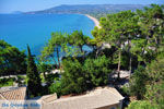 Koroni | Messinia Peloponessos | De Griekse Gids 49 - Foto van De Griekse Gids