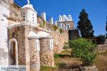 Koroni | Messinia Peloponessos | De Griekse Gids 50 - Foto van De Griekse Gids