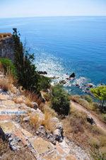 Koroni | Messinia Peloponessos | De Griekse Gids 53 - Foto van De Griekse Gids