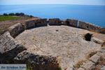 Koroni | Messinia Peloponessos | De Griekse Gids 55 - Foto van De Griekse Gids