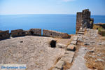 Koroni | Messinia Peloponessos | De Griekse Gids 56 - Foto van De Griekse Gids