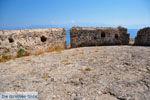 Koroni | Messinia Peloponessos | De Griekse Gids 57 - Foto van De Griekse Gids