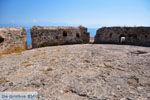 Koroni | Messinia Peloponessos | De Griekse Gids 58 - Foto van De Griekse Gids