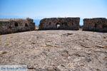 GriechenlandWeb.de Koroni | Messinia Peloponessos | GriechenlandWeb.de 59 - Foto GriechenlandWeb.de