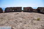 Koroni | Messinia Peloponessos | De Griekse Gids 60 - Foto van De Griekse Gids