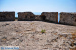 Koroni | Messinia Peloponessos | De Griekse Gids 61 - Foto van De Griekse Gids