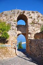 Koroni | Messinia Peloponessos | De Griekse Gids 63 - Foto van De Griekse Gids