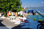 Koroni | Messinia Peloponessos | De Griekse Gids 64 - Foto van De Griekse Gids