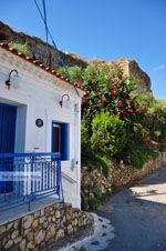 Koroni | Messinia Peloponessos | De Griekse Gids 65 - Foto van De Griekse Gids