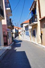 Koroni | Messinia Peloponessos | De Griekse Gids 67 - Foto van De Griekse Gids