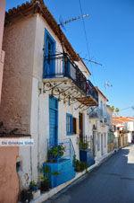 Koroni | Messinia Peloponessos | De Griekse Gids 68 - Foto van De Griekse Gids