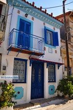 Koroni | Messinia Peloponessos | De Griekse Gids 69 - Foto van De Griekse Gids
