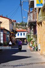Koroni | Messinia Peloponessos | GriechenlandWeb.de 70 - Foto GriechenlandWeb.de