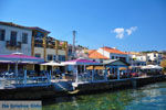 Koroni | Messinia Peloponessos | De Griekse Gids 71 - Foto van De Griekse Gids