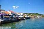 Koroni | Messinia Peloponessos | De Griekse Gids 72 - Foto van De Griekse Gids