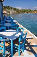 Koroni | Messinia Peloponessos | De Griekse Gids 74 - Foto van De Griekse Gids
